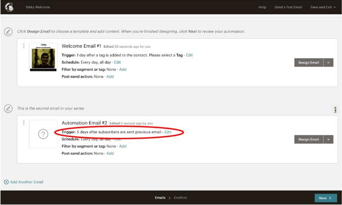 mailchimp_schedule2